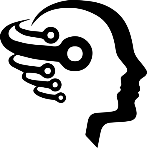 logo inradel