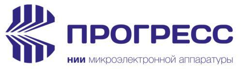progress-logo