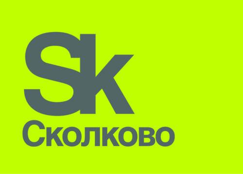 sc logo rus